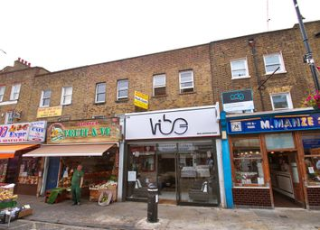 Thumbnail 2 bedroom flat to rent in 72 Chapel Market, Islington, London