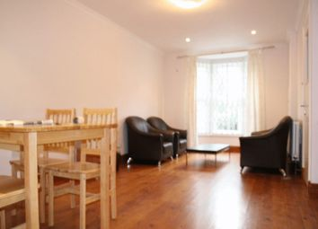 Thumbnail 4 bedroom property to rent in Hawthorne Road, London