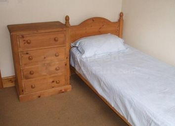 Thumbnail 6 bed shared accommodation to rent in West Road, Buxton, Derbyshire