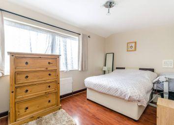 Thumbnail 2 bed maisonette for sale in Ham View, Croydon
