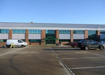 Thumbnail Warehouse to let in Unit 2, Network 11 Industrial Estate, Thorpe Way Industrial Estate, Banbury, Oxfordshire