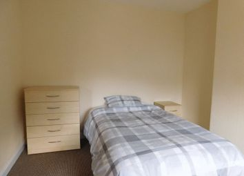Thumbnail 4 bed shared accommodation to rent in West Hill Drive, Mansfield