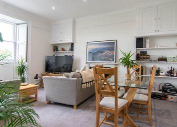 Thumbnail 2 bedroom flat to rent in Malvern Road, Lansdown, Cheltenham