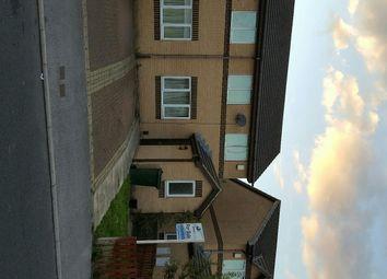 Thumbnail 3 bedroom semi-detached house for sale in 28 Heath Hall Avenue, Bierley