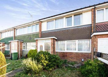 3 bed terraced house for sale in Binness Way, Farlington, Portsmouth PO6