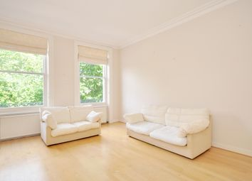 Thumbnail 2 bedroom flat to rent in Redcliffe Square, London