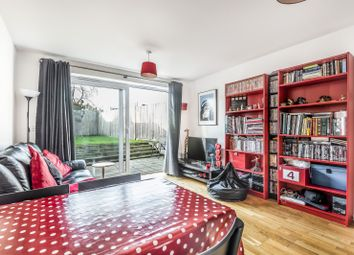 Thumbnail 1 bed property for sale in King Georges Mews, Tooting