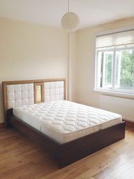 Thumbnail Room to rent in Arcadian Gardens, Woodgreen