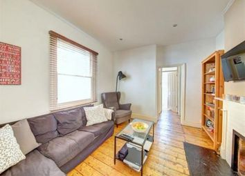 Thumbnail 2 bedroom flat for sale in Penwith Road, London