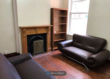 3 bed terraced house to rent in Barclay Street, Leicester LE3
