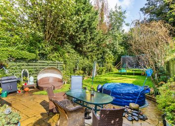 Thumbnail 5 bed semi-detached house for sale in Brighton Road, Purley