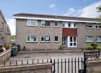 Thumbnail 2 bed flat to rent in 401 North Deeside Road, Cults, Aberdeen