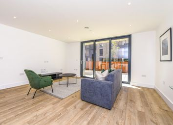 Thumbnail 2 bed flat for sale in High Street, Staines Upon Thames, Surrey