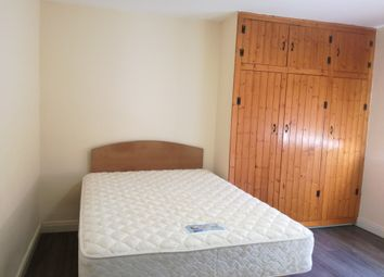 Thumbnail Room to rent in Guild Road, Charlton, London