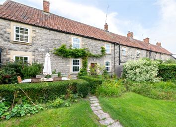 Thumbnail 3 bed terraced house for sale in 31-33 High Street, Saltford