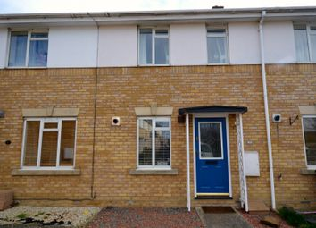 Thumbnail 2 bed property for sale in Crittall Close, Silver End, Witham