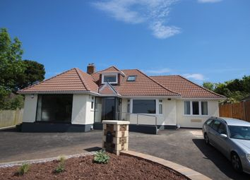 Thumbnail 3 bedroom detached bungalow to rent in Staple Lane, West Quantoxhead