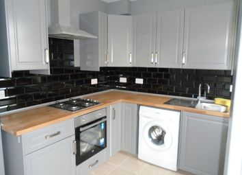 Thumbnail 1 bed detached house to rent in Wroxham Gardens, Bounds Green, London