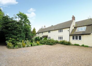 Thumbnail 4 bed detached house for sale in Great Missenden, Buckinghamshire