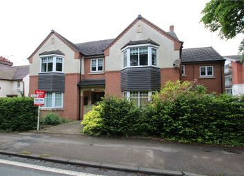 Thumbnail 2 bed flat to rent in Coppice Gate, 640 Evesham Road, Redditch, Worcestershire