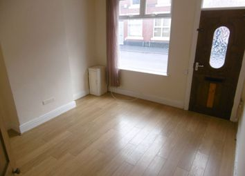 Thumbnail 3 bed property to rent in 13 Arnold Street, Derby