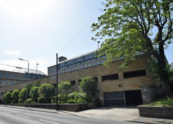 Thumbnail 3 bed flat for sale in Valley Mill, Park Road, Elland