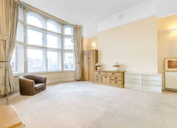 Thumbnail 2 bed flat for sale in Imperial Hall, Old Street