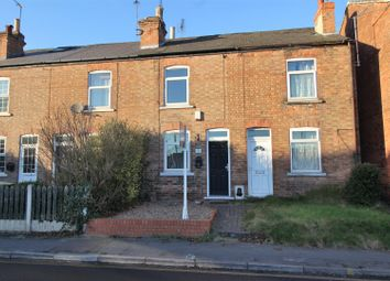 Thumbnail 1 bed property for sale in Broughton Street, Beeston, Nottingham