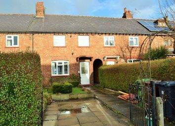 Thumbnail 3 bed terraced house to rent in New Road, Formby, Liverpool