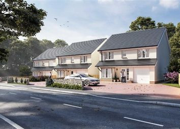 Thumbnail  Property for sale in Coalbrook Road, Grovesend, Swansea, Swansea