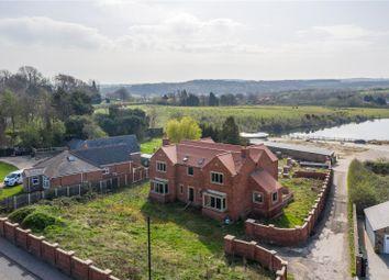 Holywell Farm, Wentworth Road, Kilnhurst, Mexborough S64