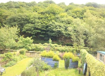 Thumbnail 2 bed property for sale in Halifax Road, Todmorden, West Yorkshire