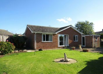 4 bed detached bungalow for sale in Homestead Way, Winscombe BS25