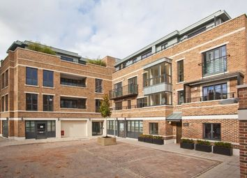Thumbnail Office to let in 1 Times Court, Retreat Road, Richmond
