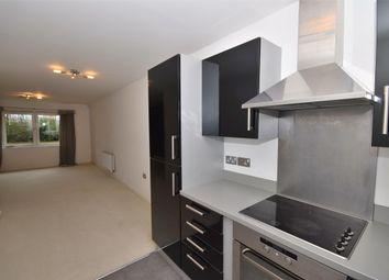 Thumbnail 2 bedroom flat to rent in Nimbus House, Gemini Close, Cheltenham, Gloucestershire