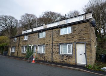 Thumbnail 5 bed property for sale in Residential Development, Bairstow Lane, Sowerby Bridge