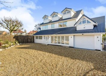 Thumbnail 7 bed detached house for sale in Stoneleigh Close, Ainsdale