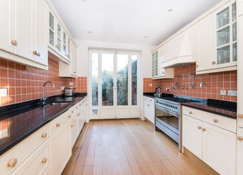 Thumbnail 3 bed property to rent in The Mall, London