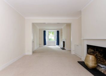 Thumbnail 4 bed property for sale in Kingswood Road, Wimbledon