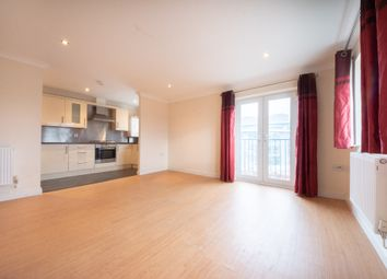 Thumbnail 2 bed flat for sale in Clos Gwilym, Llanbadarn Fawr, Aberystwyth