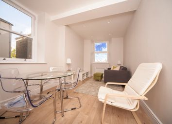 Thumbnail 1 bed flat for sale in 22-26 Molesworth Street, Wadebridge
