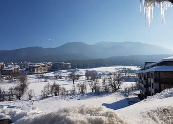 Thumbnail 1 bed apartment for sale in Orbilux Apart Hotel, Bansko, Orbilux Apart Hotel, Bansko, Bulgaria