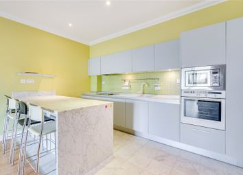 Thumbnail 2 bedroom flat to rent in Melliss Avenue, Richmond, Surrey
