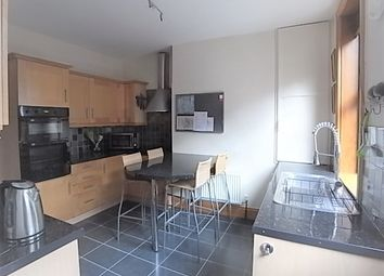 Thumbnail 3 bed end terrace house to rent in Victoria Grove, Leeds
