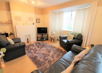 Thumbnail 2 bedroom flat for sale in Fleetwood Road North, Thornton