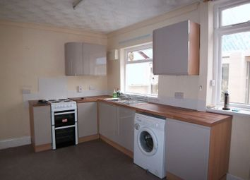 Thumbnail 2 bed terraced house to rent in Ordsall Road, Retford