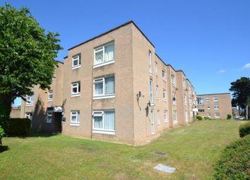 Thumbnail 2 bedroom flat for sale in Chapel End, Hoddesdon