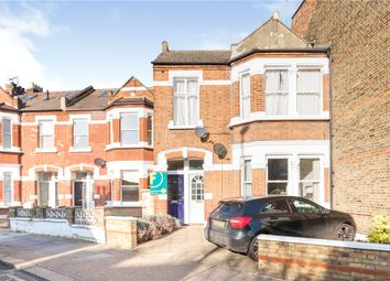 3 bed maisonette to rent in Oakhill Road, London SW15
