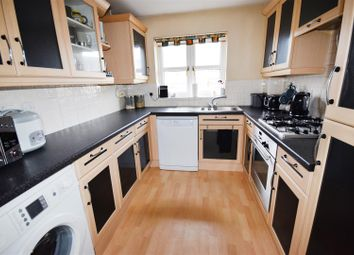 Thumbnail 2 bed detached house for sale in Court View, Stonehouse
