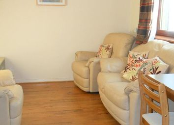 Thumbnail 1 bedroom flat to rent in Dubford Park, Bridge Of Don, Aberdeen
